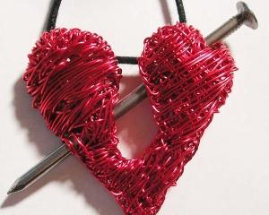 jaded_Heart-nail