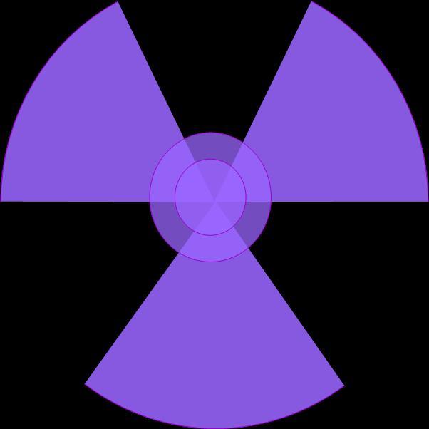 Radiology SymbolsRadiology Symbol