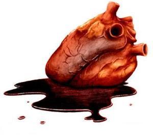 Liberal Bleeding Heart