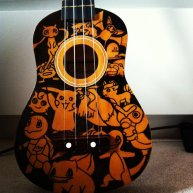 pokemon_ukulele__front__by_frogcalledfrowg-d50fdym