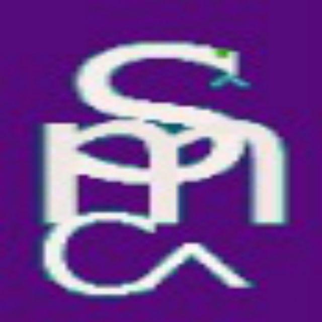 somca-royal-purps2k