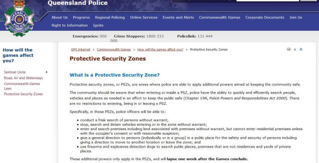 Protective_Security_Zones_-_2018-03-20_16.44.02