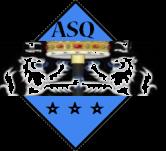 +1 ASQ Blue