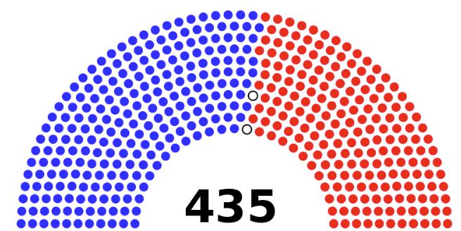 235-298 house