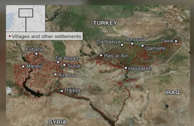 Syria 01910 bbc v dem now