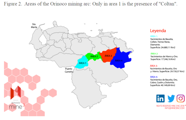 +019 Coltan Mines Vens