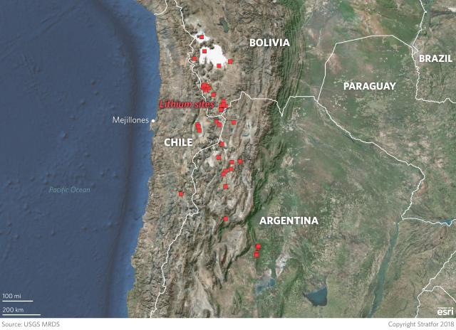 lithium-chile-bolivia-argentina-w STRTFR