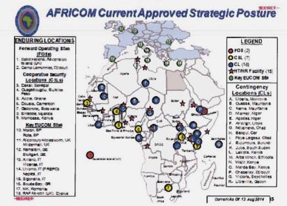 2014 strat posture africo,